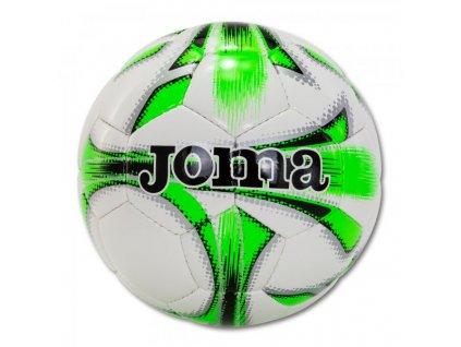 Fotbalový míč DALI