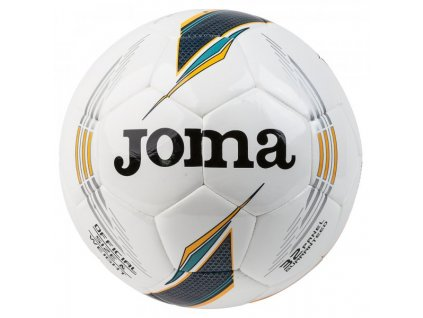 Futsalový míč IRIS
