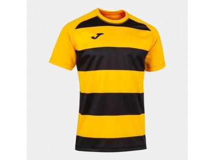 Rugbyový dres PRORUGBY II