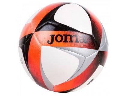 Futsalový míč VICTORY