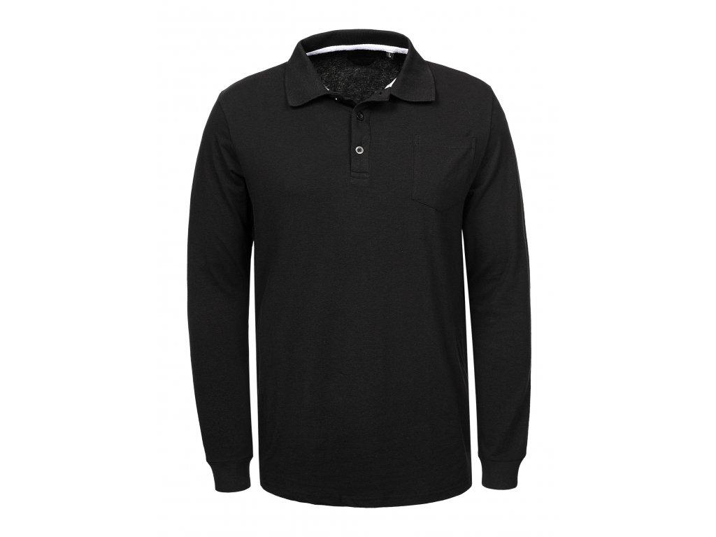 men s long sleeve sweater