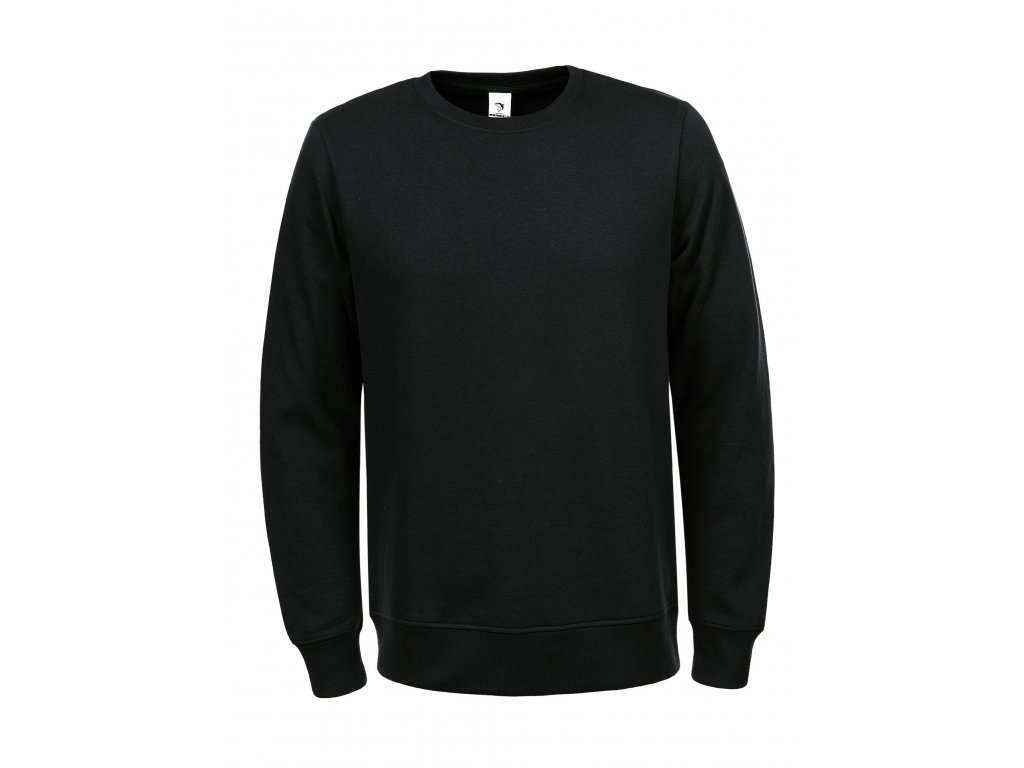 men s sweater
