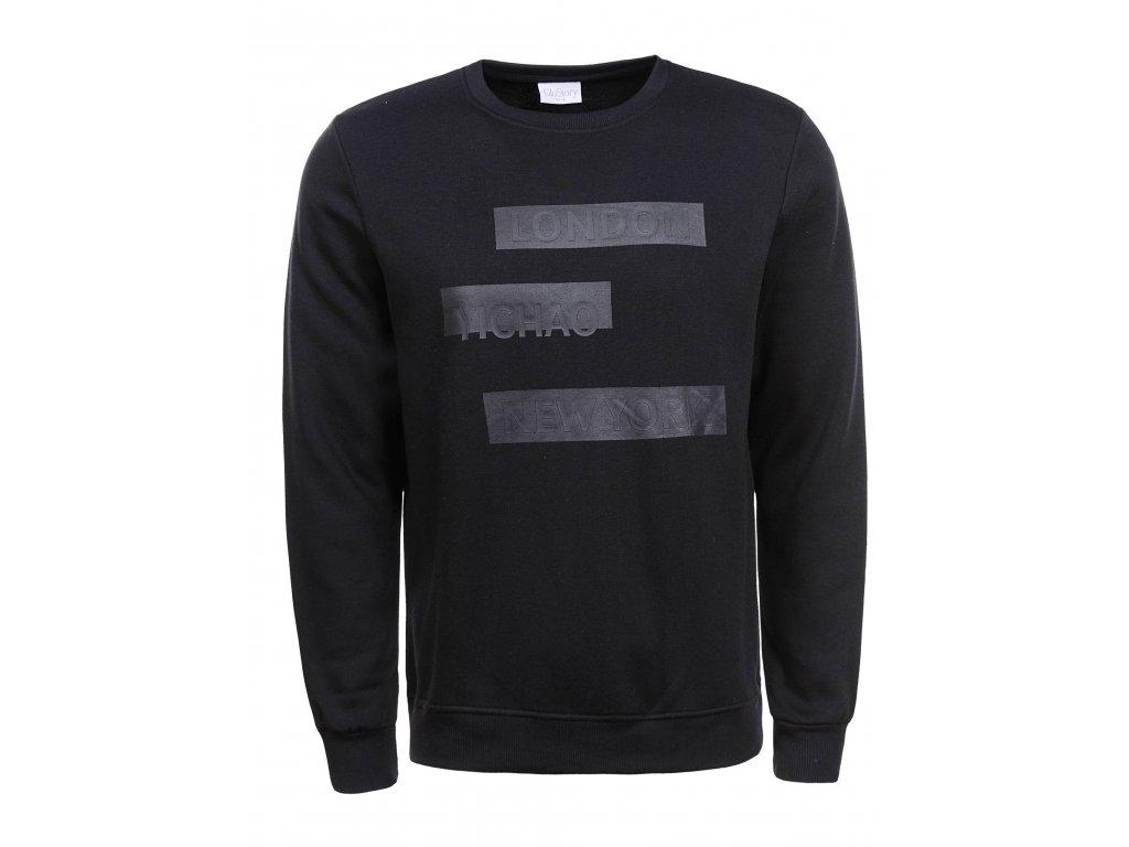 Men s sweater