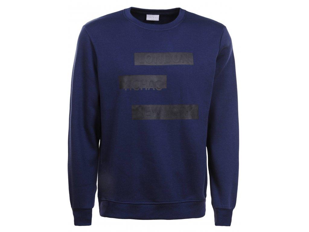 Men s sweater (1)