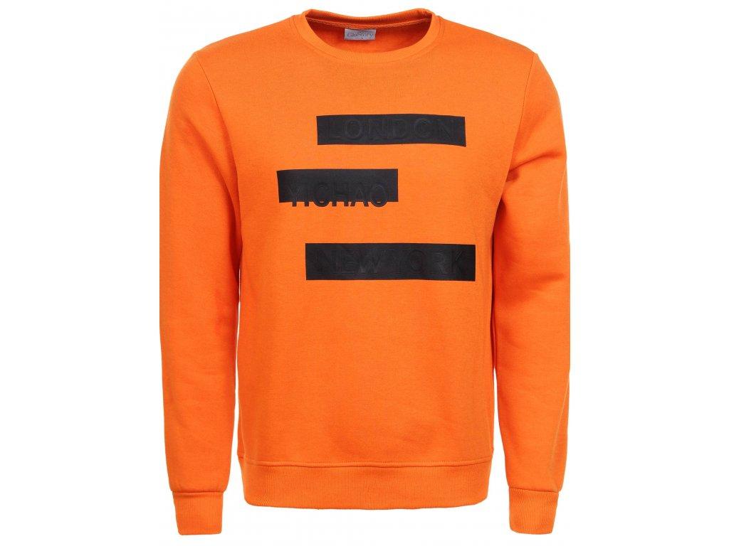 Men s sweater (2)