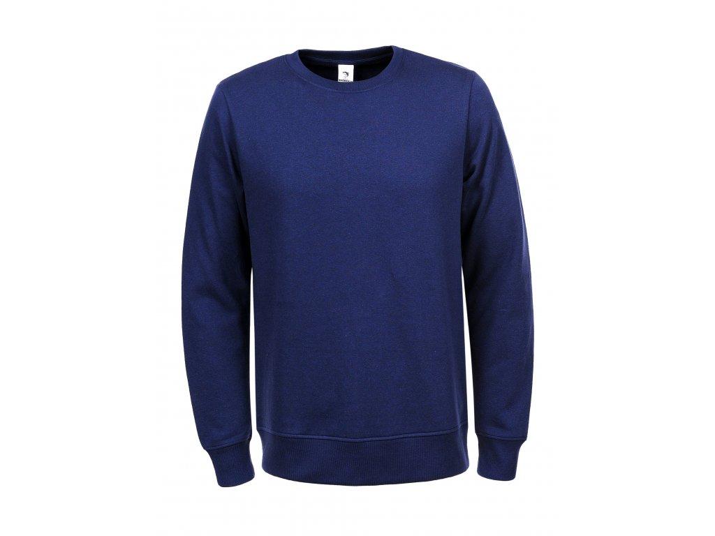 men s sweater (3)