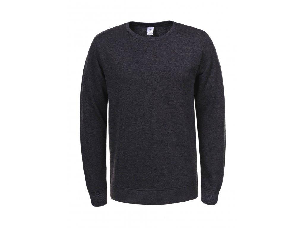 men s sweater (7)