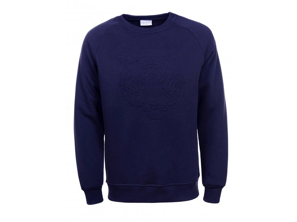 Men s sweater (9)