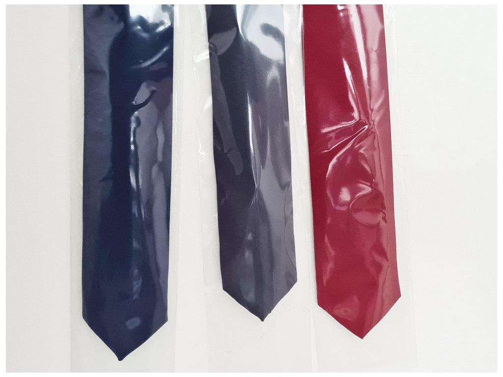 KRAVATA MARQUIS  (různé barvy)