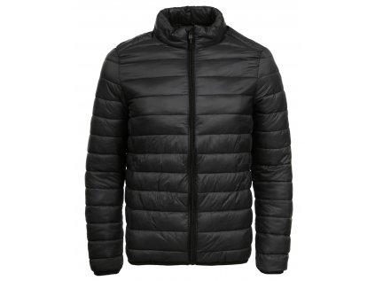 men s wadded jacket