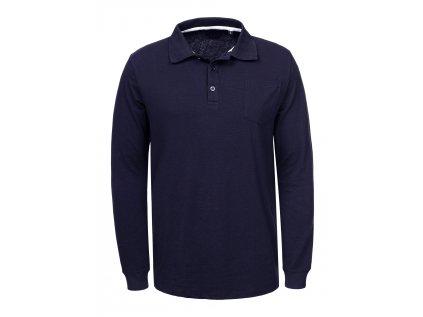 men s long sleeve sweater (2)