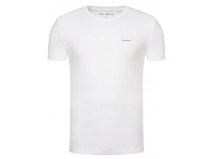 calvin klein jeans 2 dilna sada t shirts j30j315194 barevna slim fit 1 (3)