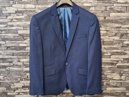 OBLEK FERRANO (sako+kalhoty)