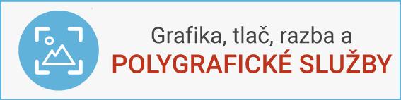 Polygrafické služby