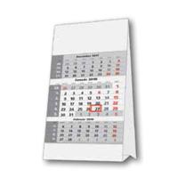 Kalendáre na mieru