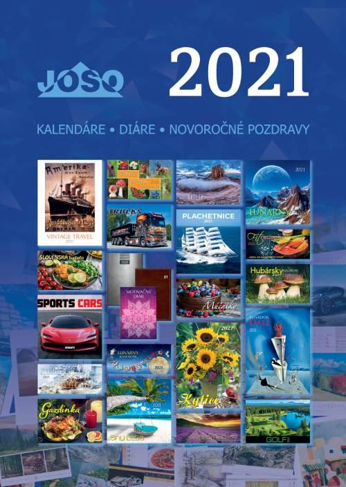 OBALKA_kalendare-2021_JOSO