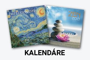 joso-rozcestnik-kalendare