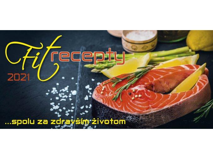 Fit recepty OB