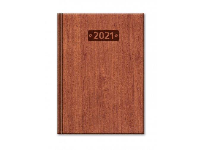 Diár Praktik HNEDY 2021