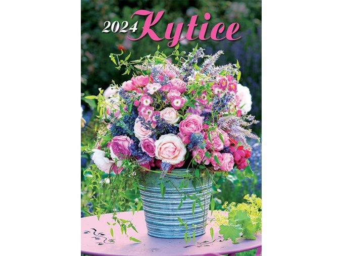 Zahrady OB SK 420x560