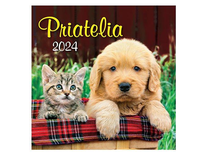 World Architecture OB 420x420 2019