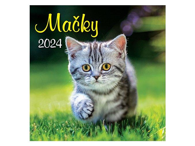 Travelers world OB UNI