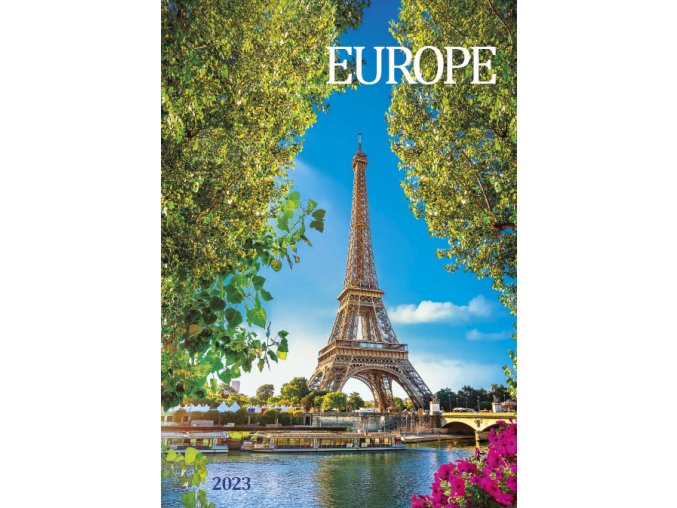 Europe OB