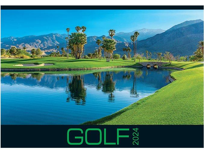 Golf OB small