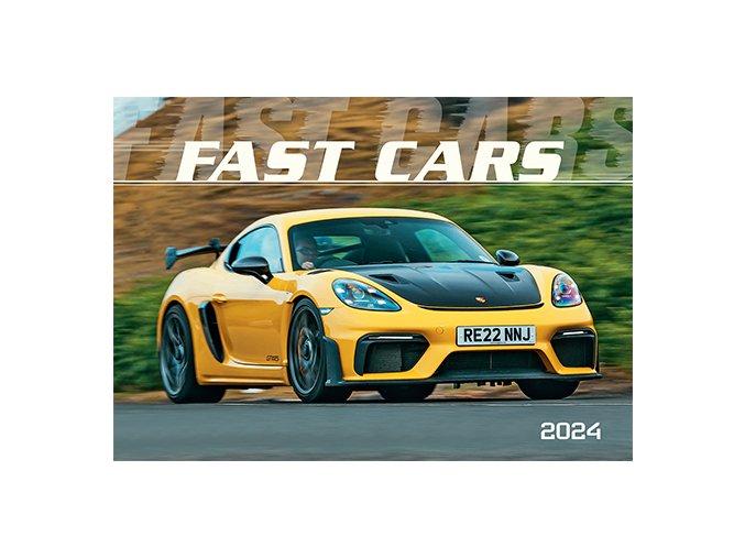 Fast Cars OB 485x340