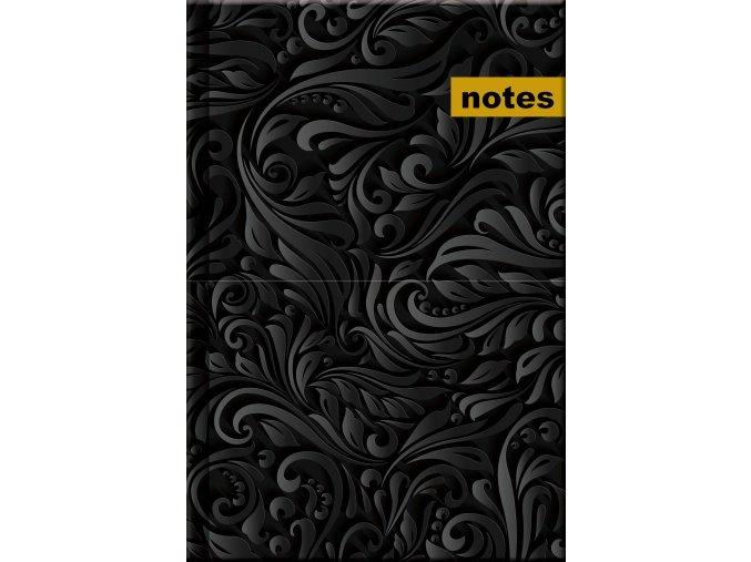 Notes Heart 2020 copy