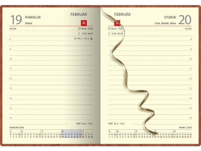 Diár Praktik FOLK 2021