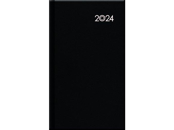 Falcon mini cierny 2021