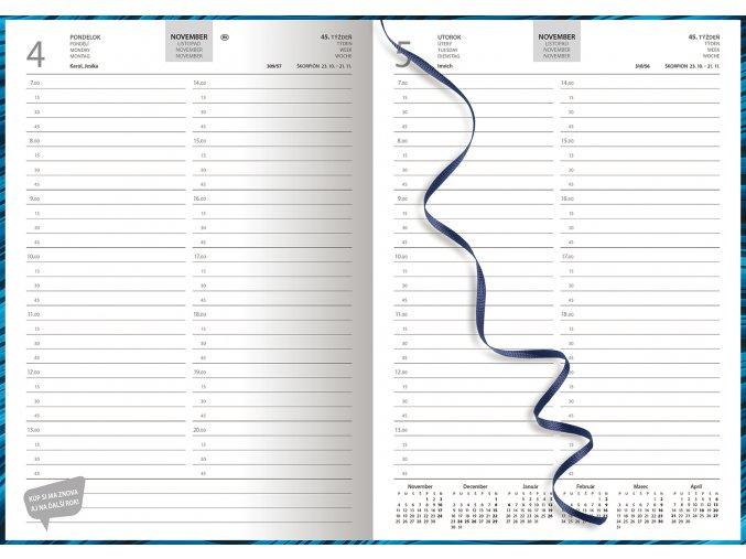Jumbo 2021