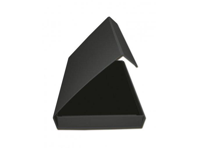 PU006 BLACK