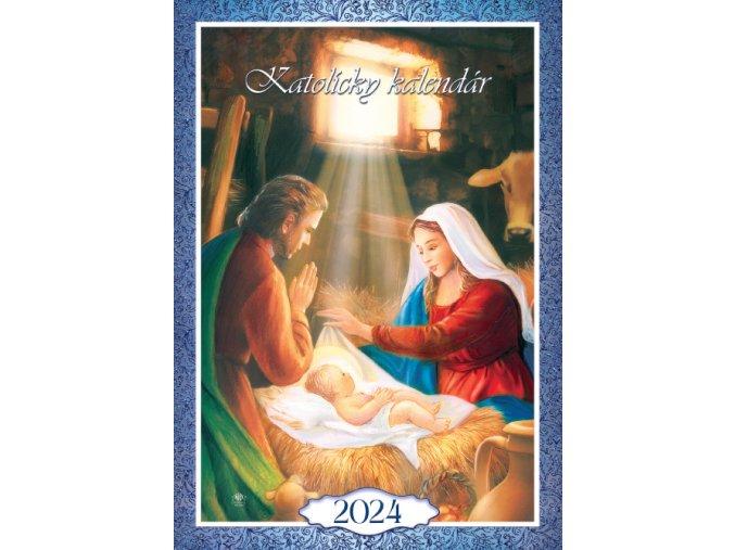 Lunarny kalenar OB