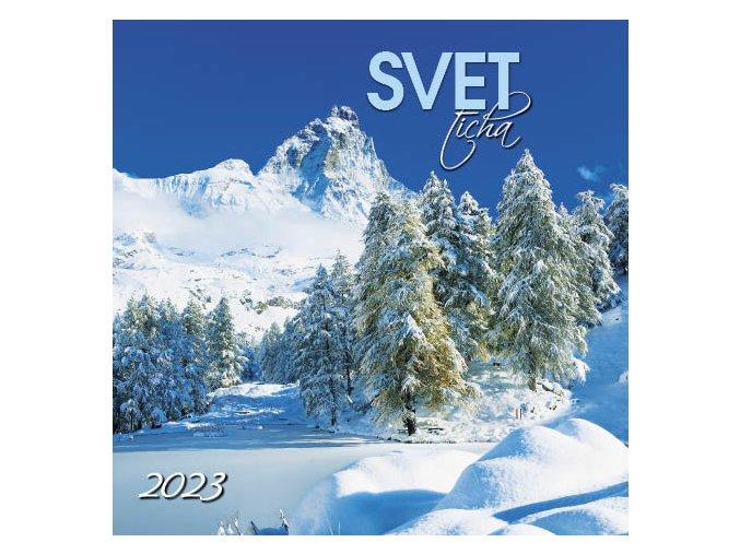 SVET TICHA 330 2020 OB SK (Small)