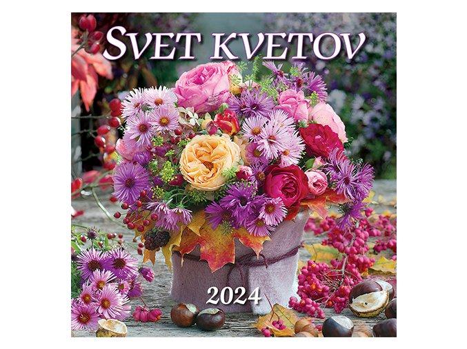 ZAHRADY 330 2019 OB OK