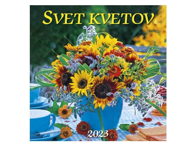 SVET KVETOV 330 2020 OB SK (Small)