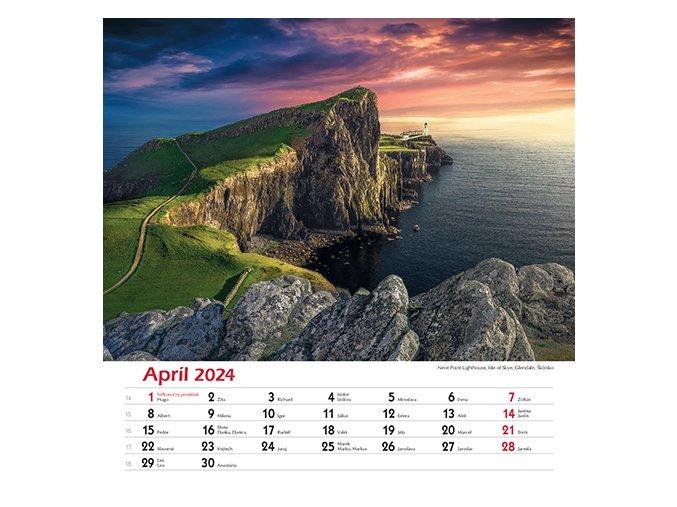 Zen OB 485x340