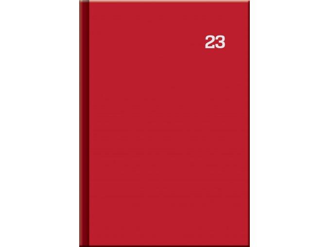 D62 22