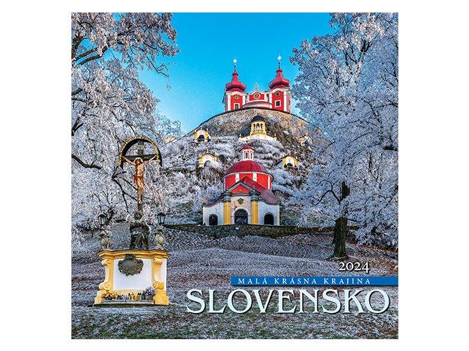 Slovensko OB