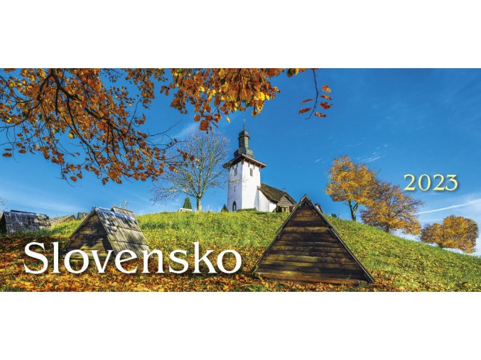 Slovensko riadkove OB