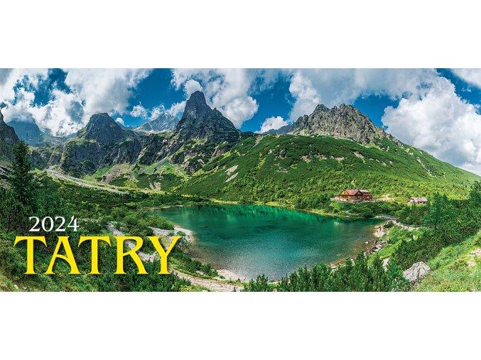 Tatry OB