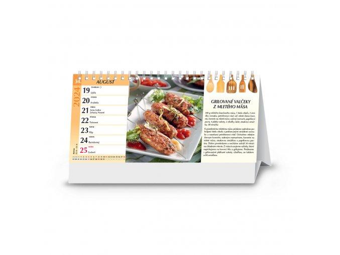 Kucharka OB 297x138 (Small)