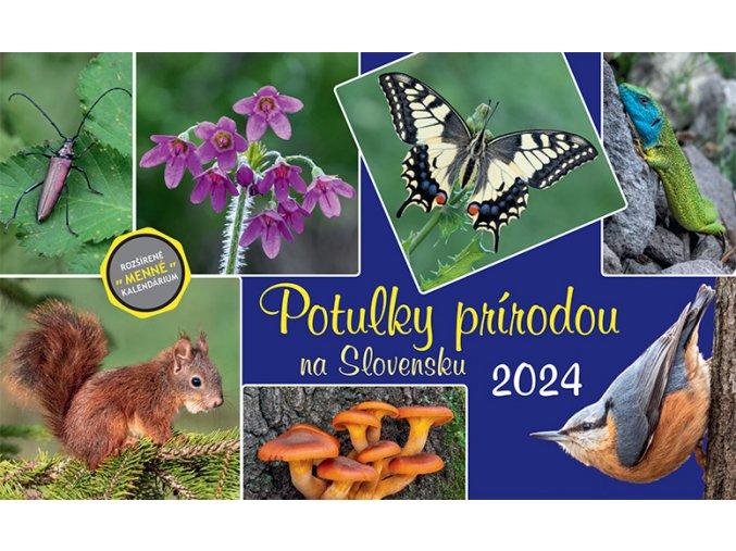 Potulky OB 230x140 2020 (Small)