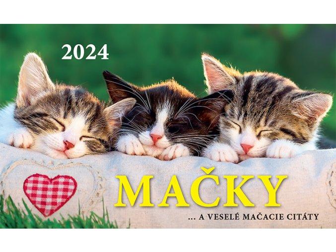 Macky OB