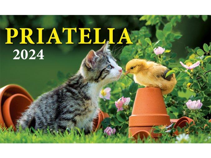 Priatelia OB 230x140 (Small)