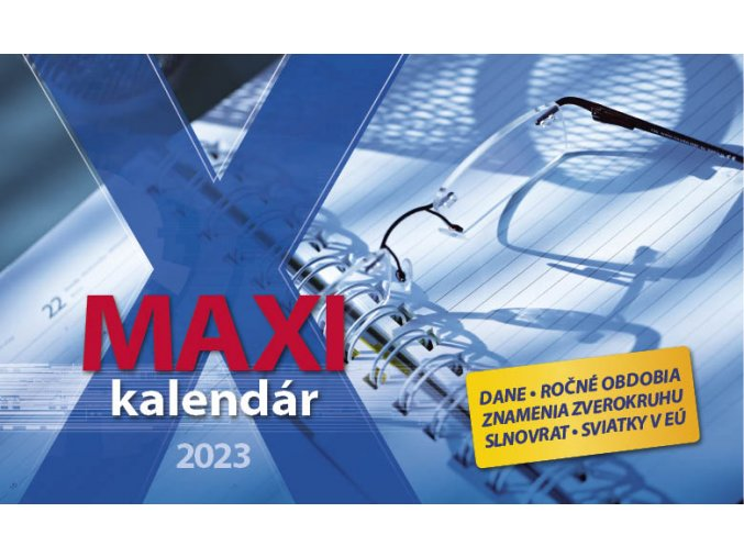 Maxi OB 297x180 2020 SK (Small)