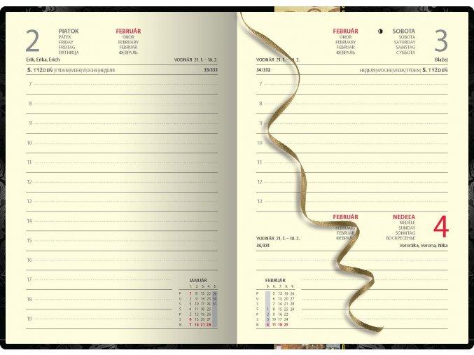 PRINT denny Blue 2020 copy