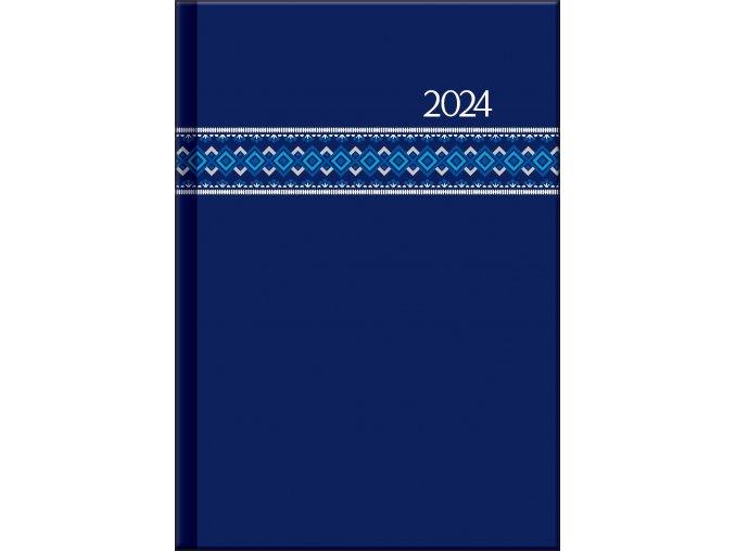 D20 22